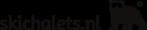 logo skichalets